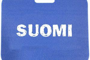em2020-Economy_Seat_Finland_schrift2