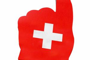 em2020-FS-4200 Number One Hand Schweiz