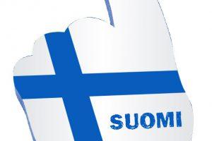 em2020-FS-4200FC_Nr 1_waving glove_Finland