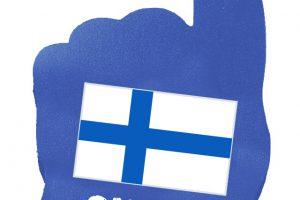 em2020-FS-4200_Nr 1 waving glove_Finland