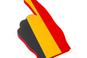 em2020-FS-4210-belgium