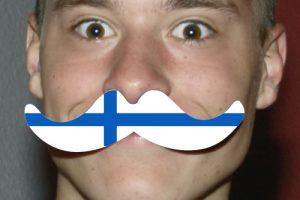em2020-FS-4400_moustache_Finland