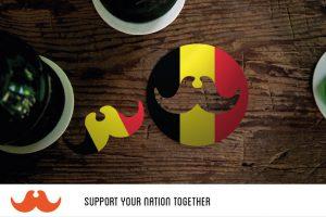 em2020-FS-4445 coaster+moustache Belgium