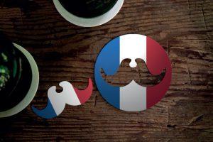 em2020-FS-4445 sous-verre + moustache France
