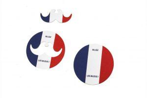 em2020-FS-4445 sous-verre + moustache France 2
