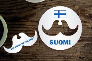 em2020-FS-4445_coaster_moustache_Finland