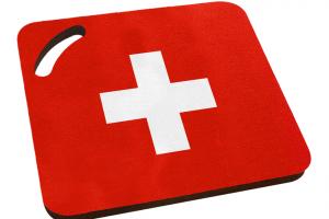em2020-FS-4520 Sitzkissen Schweiz
