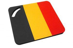 em2020-FS-4520-belgium