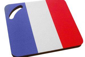 em2020-FS-4520 coussin de stade rect. France