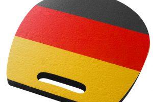 em2020-FS-4525 Winkehand-Sitzkissen Deutschland