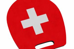 em2020-FS-4525 Winkehand-Sitzkissen Schweiz
