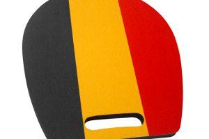 em2020-FS-4525-belgium