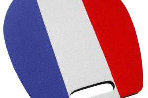 em2020-FS-4525-coussin-waving-France