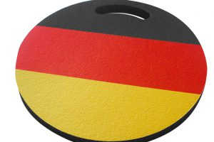 em2020-FS-4530 Sitzkissen 'Event' rund Deutschland