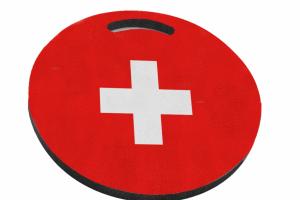 em2020-FS-4530 Sitzkissen rund Schweiz