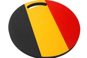 em2020-FS-4530-belgium