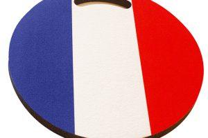 em2020-FS-4530 coussin de stade rond France
