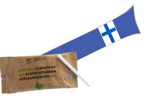 em2020-IF-1000 BIO organic cheering sticks_Finland