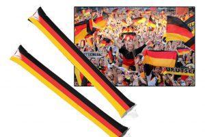 em2020-IF-1000 Klatschstangen Deutschland