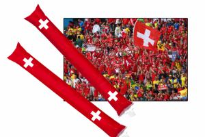 em2020-IF-1000 Klatschstangen Schweiz