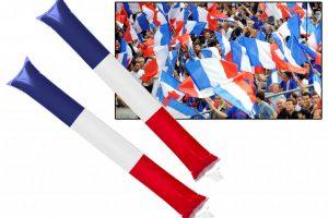 em2020-IF-1000 clap-clap France