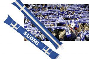 em2020-IF-1000_cheering sticks_Finland