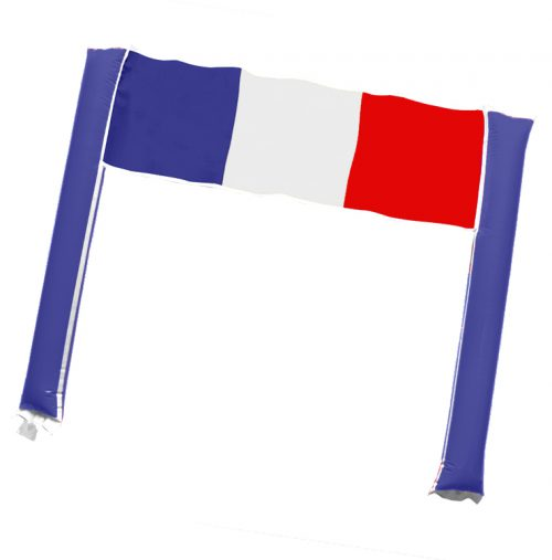 em2020-IF-3000 bannière clap-clap France