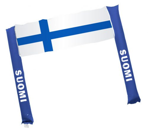 em2020-IF-3000_cheering sticks banner_Finland